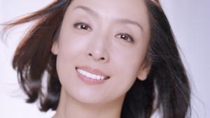 kusakaritamiyo_ccp_002.jpg