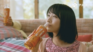 matsumotohonoka_hojicha_001.jpg
