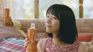 matsumotohonoka_hojicha_002.jpg