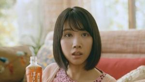 matsumotohonoka_hojicha_007.jpg