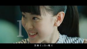 nozomi_kyoka_kuroshiro_011.jpg