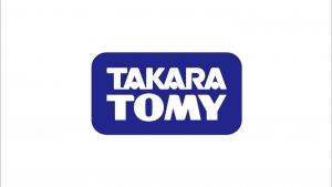 takaratomy_oonies_001.jpg