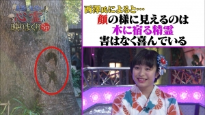 tsukika_shinreib_005.jpg