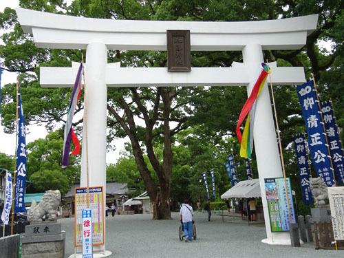 40加藤神社
