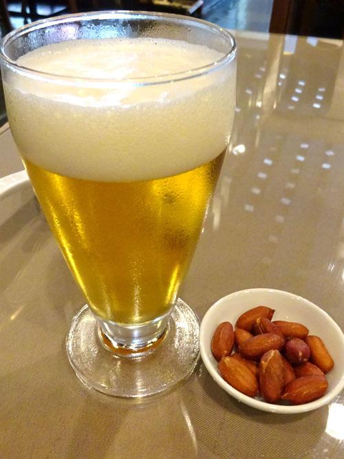 03グラスビール