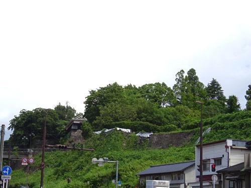 12石垣2