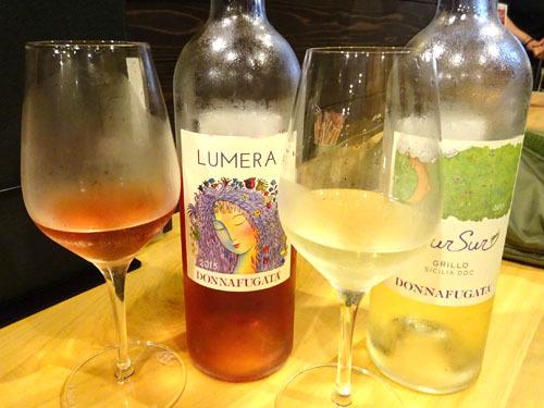 36イタリアワイン