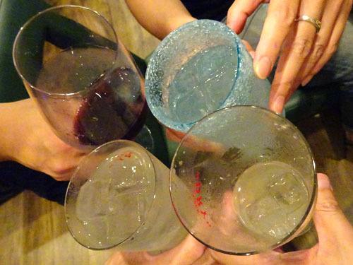 38乾杯2