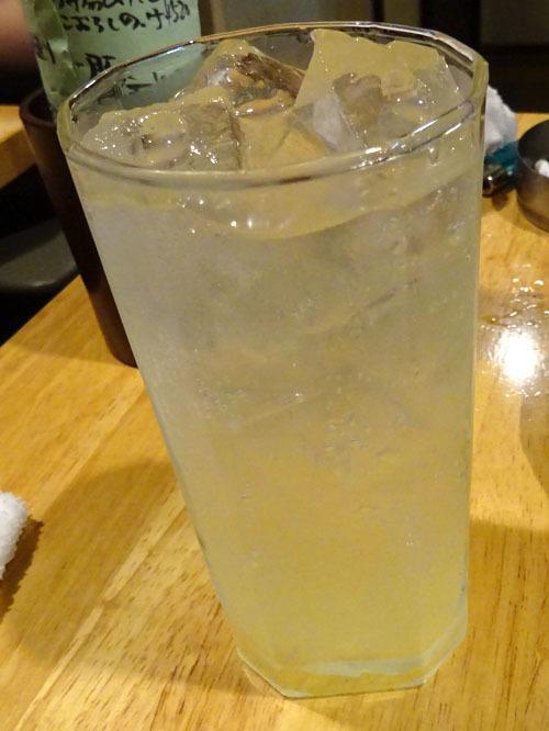 47レモン