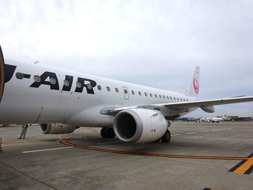 09飛行機