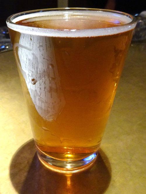 06エチゴビール越後の龍・復古