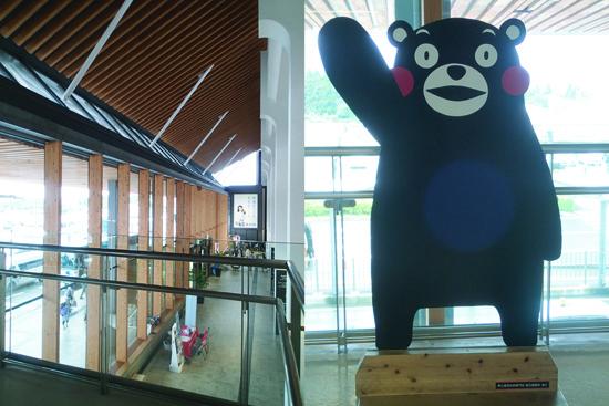 asokumamoto airport02
