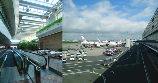 haneda airport 01