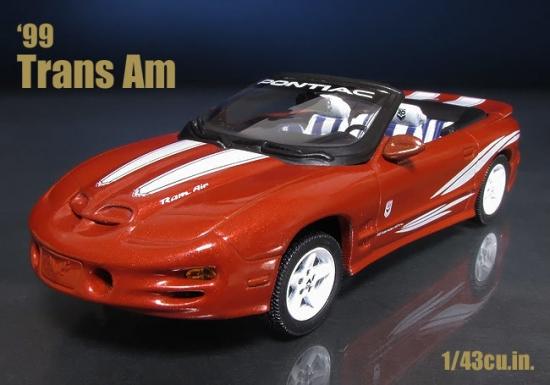 Maxicar_99_Trans_Am_01.jpg
