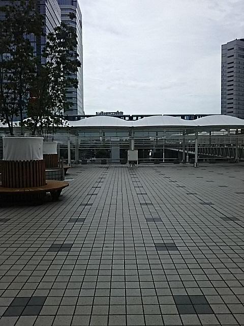 DSC_1125.jpg