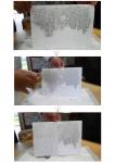光触媒テスト