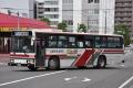 DSC_4321_R.jpg