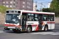DSC_4589_R.jpg