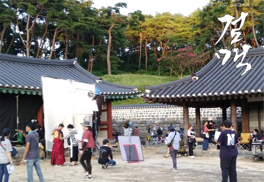 20170803-剣客1-blog