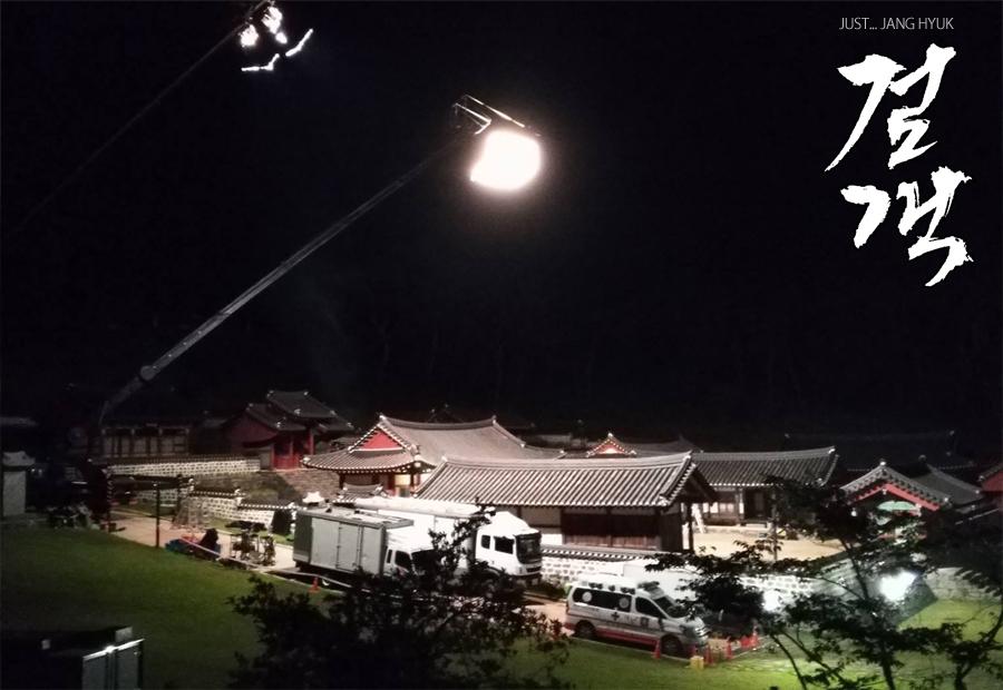20170803-剣客N1-blog