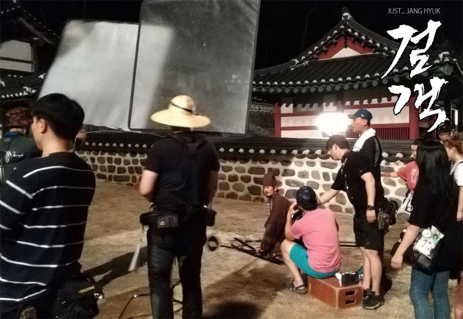 20170803-剣客N2-blog
