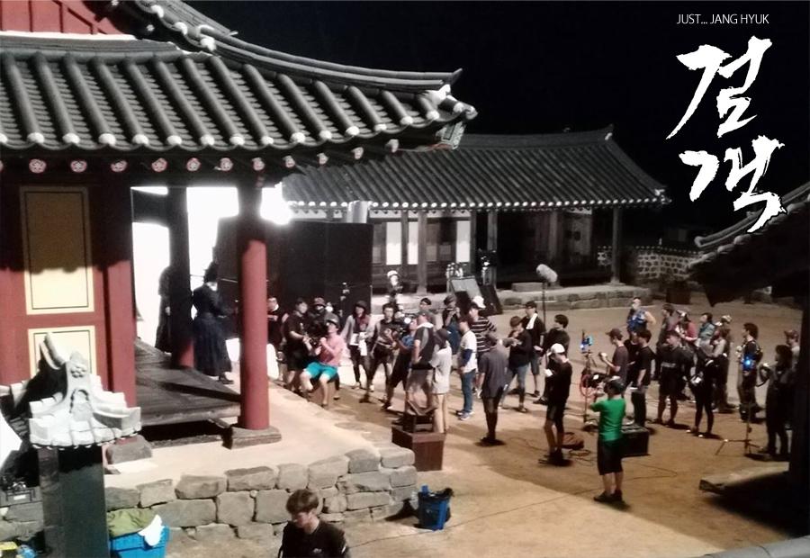 20170803-剣客N4-blog