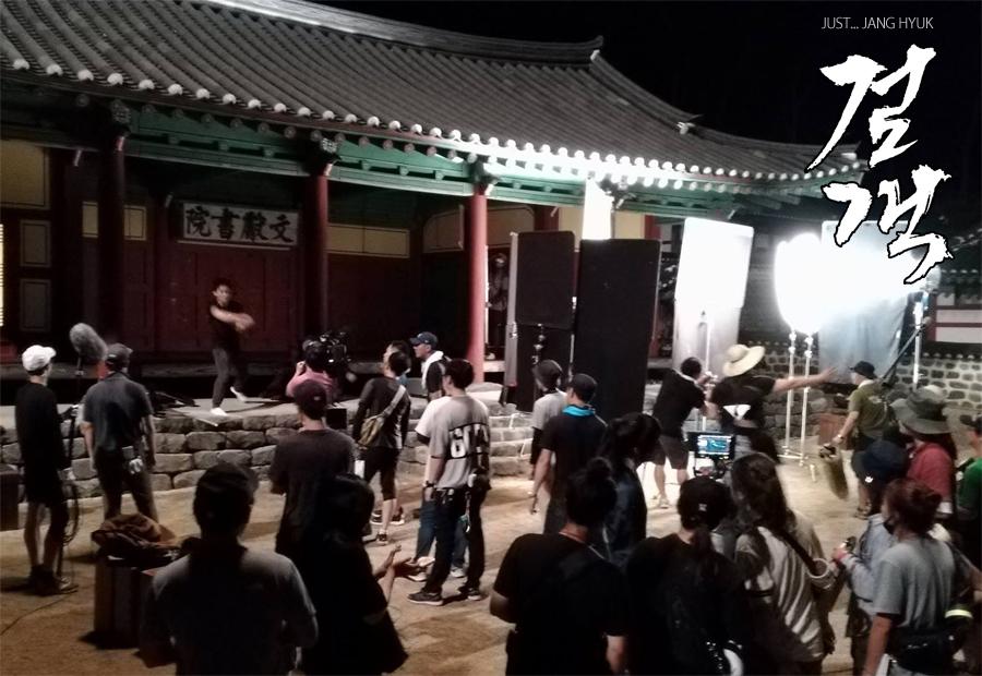 20170803-剣客N5-blog