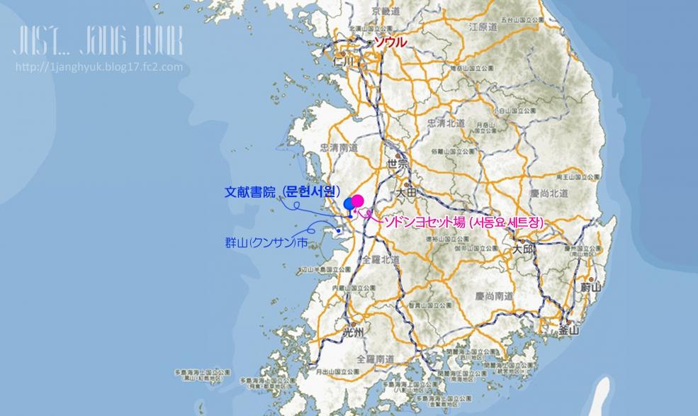 Map1kk.jpg