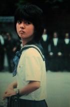 59・薬師丸ひろ子
