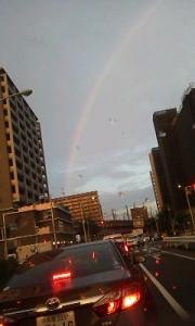 170808_きれいな虹