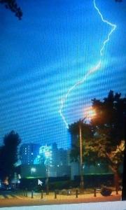 170820_激しい雷雨