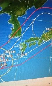 170915_台風18号