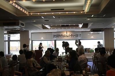 ニセコサマーステイウェルカムパーティー 2017-08-01 (46)