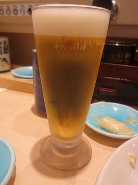 20170716 (19)グラスビール