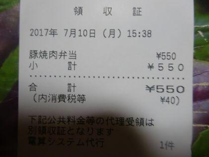 mini_DSC02067_20170710191254a0c.jpg