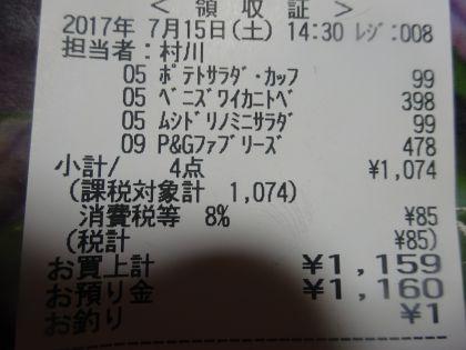 mini_DSC02154_20170715191040ff6.jpg