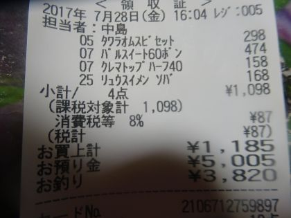 mini_DSC02389_201707281911412cd.jpg