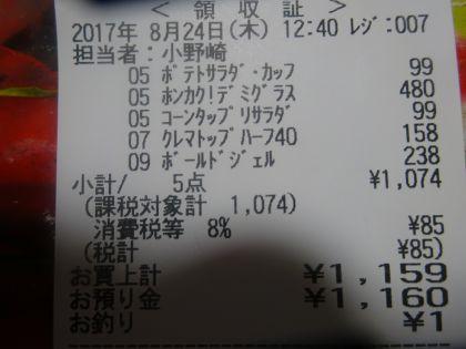 mini_DSC02896_20170824132916e21.jpg