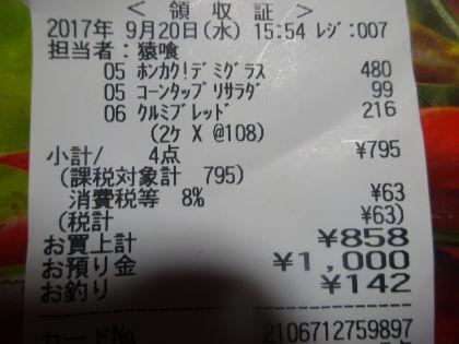 mini_DSC03244.jpg