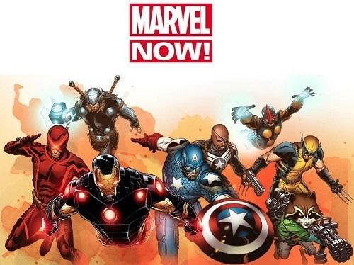 marvel-now-banner.jpg