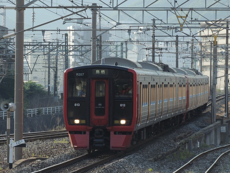 DSCN2405.jpg