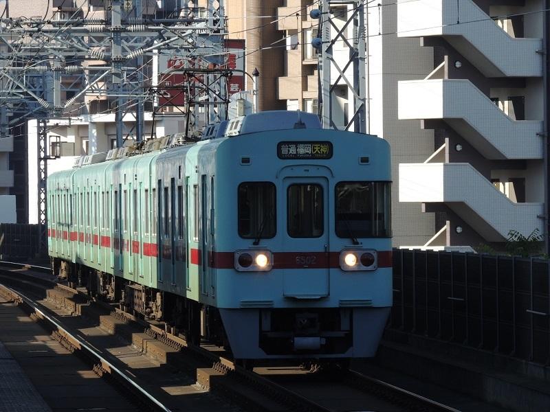 DSCN2538.jpg