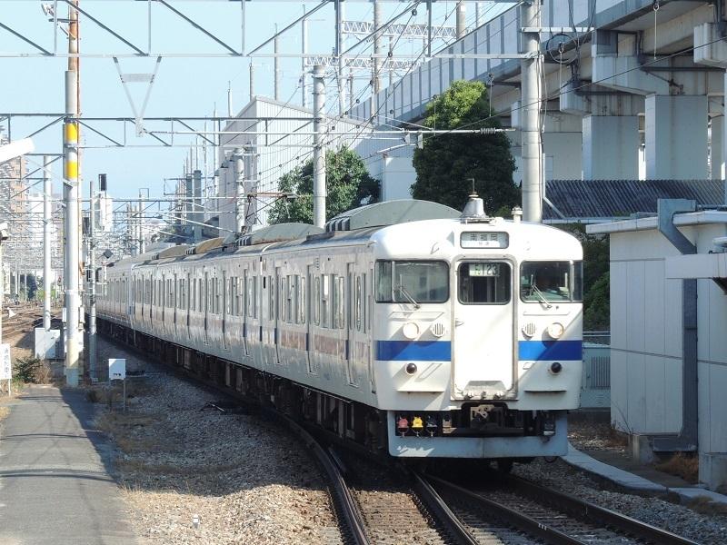 DSCN2552.jpg