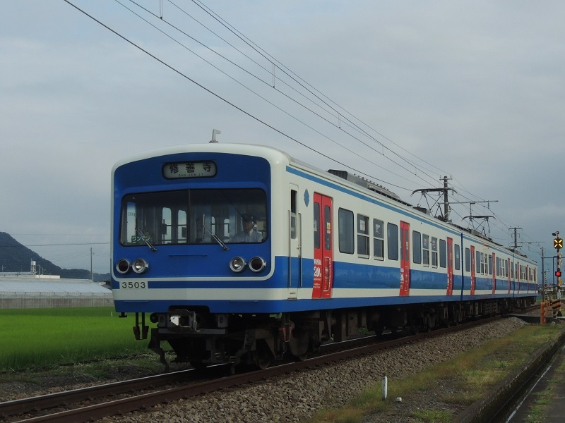 DSCN2811.jpg