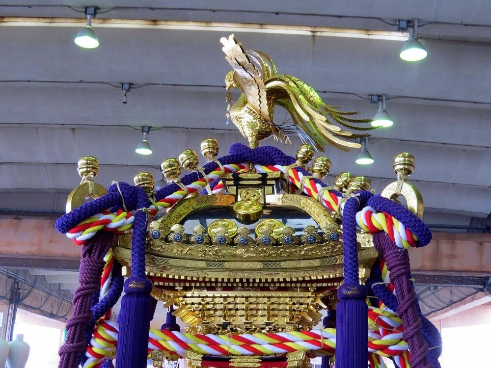 大潮祭り32