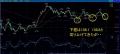 0801ドル円