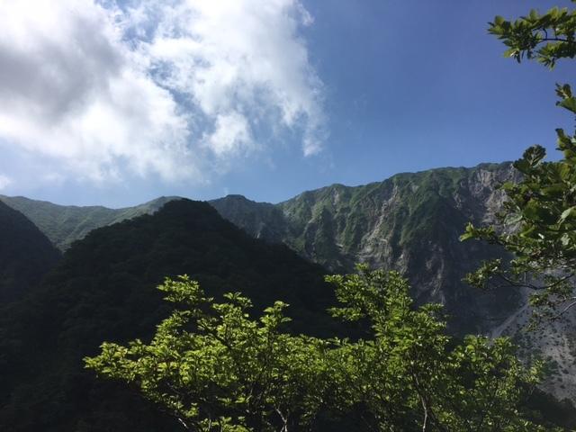 9-12 大山