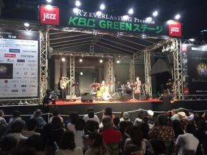 ステージ2017