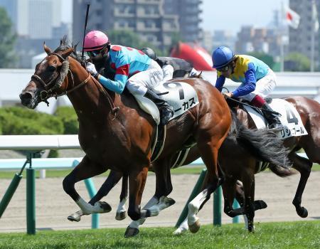 【競馬】特別戦のモレイラさん、5回乗って全て人気より下の着順wwww