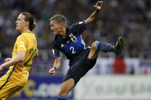 【競馬板】サッカー日本代表とか本当に皆応援してんの?